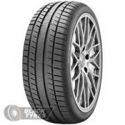 Автошина Kormoran Road Performance 205/55 R16 94V XL