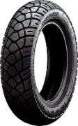 Heidenau K58 4-Season Scooter 110/70 R11 45M