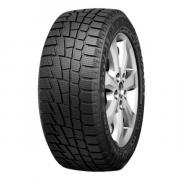 Зимняя шина Cordiant WINTER DRIVER 215/65 R16 б/к PW-1 (3666173665)