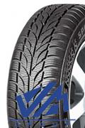 Зимняя шина Sportiva Snow Winter 195/60 R15 88T