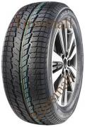 Royal Snow 225/60/R17 99 H