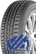 Зимняя шина General Snow Grabber 235/60 R18 107H