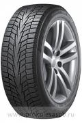 Шина Hankook Winter iCept IZ 2 W616 215/60 R17 96T