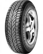 Автошины Sportiva Snow Winter 4x4 235/60R18 107H