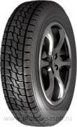 Forward Dynamic 232 185/75 R16 95T
