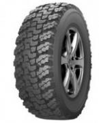 Шины Forward Safari 530 235/75 R15 105Q