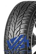 Зимняя шина Sportiva Snow Winter 4x4 255/55 R18 109H