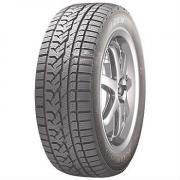Зимняя шина Kumho Marshal 275/45 Z R20 I Zen Rv Kc15 110W Xl (2106993)