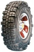 Шины Simex Jungle Trekker 31/9,5 R16
