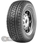 Автошина Marshal Road Venture AT51 235/75 R15 104R BSW