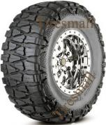 Mud Grappler 305/70/R16 118 P