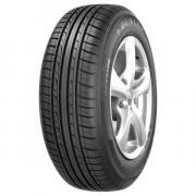 Летняя шина Dunlop SP Sport Fasteresponse 225/45 R17 91W RunFlat...