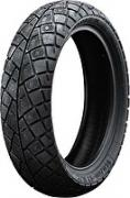 Heidenau K62 4-Season Scooter 130/60 R13 60P