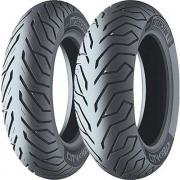 Резина Шина Michelin City Grip R13 110/70 48S Передняя (Front)