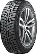 Laufenn i-Fit Ice LW71 195/55 R16 91T