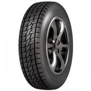 Автошина Forward Dinamic 232 185/75 R16 95T