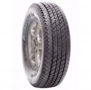 Шины Roadstone Winguard 175/65 R14 86T