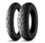 Резина Шина Michelin SCORCHER 31 R16 180/65 81H TL/TT Передняя (Rear)