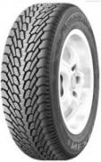 Шины Roadstone Winguard 235/60 R18 107T