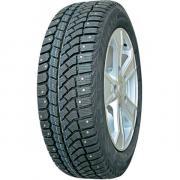 Зимняя шина Viatti 205/55 R16 V-522 91T (CTS148251)