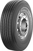 Kormoran Roads 2F 205/75 R17,5 124/122M