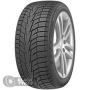 Автошина Hankook W616 (Winter i*cept iZ2) 185/60 R15 88T XL