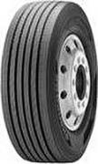 Doublestar DS116R 265/70 R19,5 140/138L