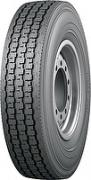 Tyrex All Steel Road Я-467 11x22,5 148/145L