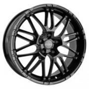 Колесные диски Oxigin Oxrock 8.5x19 5x108 ET42 D72.6 Gloss Black [арт....