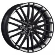 Колесные диски Oxigin Oxspoke 8.5x19 5x108 ET45 D72.6 Gloss Black +...