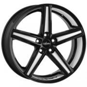 Колесные диски Oxigin Concave 8.5x18 5x120 ET35 D72.6 Gloss Black +...