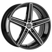 Колесные диски Oxigin Concave 9x20 5x114.3 ET30 D72.6 Gloss Black...