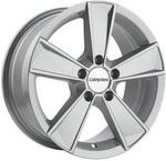 Диск Carmani CA10 Flash 6,5x16 5x100 et38 d63,3 KS