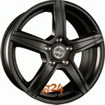 Диск ProLine CX200 6,5x15 5x114,3 et45 d74,1 Arctic Silver