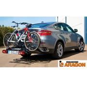 Aragon Велоплатформа на ТСУ Towbox Ciclos № TBL0000