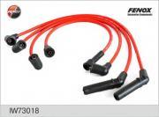 Провода зажигания FENOX IW73018