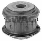 Опора двигателя SWAG 32130001