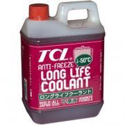 Антифриз Tcl Llc33145