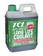 Антифриз Tcl Llc00857
