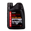Xenum OEM-LINE FORD 913-D 5w30 синтетическое моторное масло, 1л