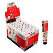 EFCO Смазка для угловой зубчатой передачи бензотриммера (5216)