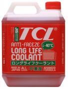 Антифриз Tcl Llc01236