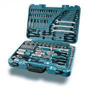 HYUNDAI K 98 Универсальный набор инструмента (98 предметов) артикул К...