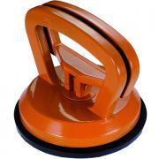 Присоска для переноски материалов Kapriol 25670