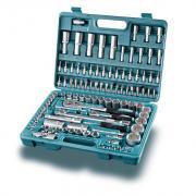 HYUNDAI K 108 Универсальный набор инструмента (108 предметов) артикул...