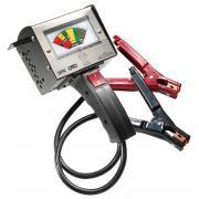 OTC 3181 - Аналоговая нагрузочная вилка для автомобильных...