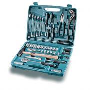 HYUNDAI K 56 Универсальный набор инструмента (56 предметов) артикул К...