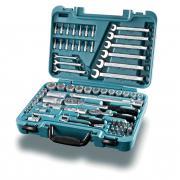 HYUNDAI K 70 Универсальный набор инструмента (70 предметов) артикул К...