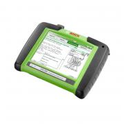 Bosch KTS 340 - профессиональный мультимарочный сканер