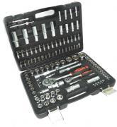 Набор инструмента Partner PA-40108